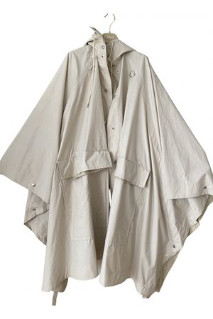 LEMAIRE Women Trench Coats - Trench coat