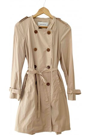 Bimba y Lola Trench coat