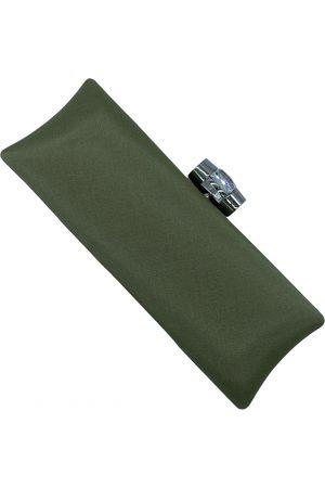 Philosophy di Alberta Ferretti Cloth Clutch Bags