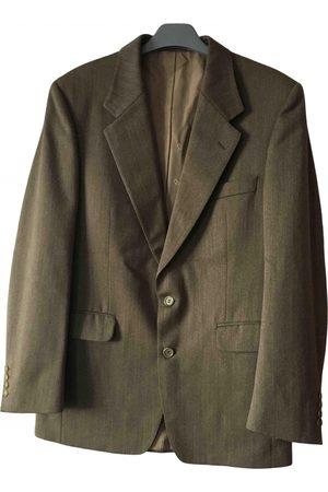 Dior Men Gilets - Wool vest