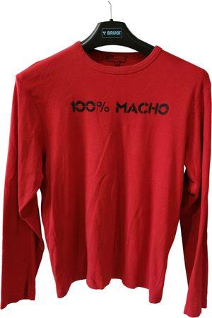 Best Mountain Men Sweatshirts - Knitwear & sweatshirt
