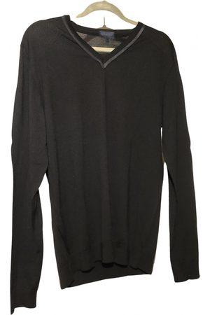 Lanvin Silk Knitwear & Sweatshirts