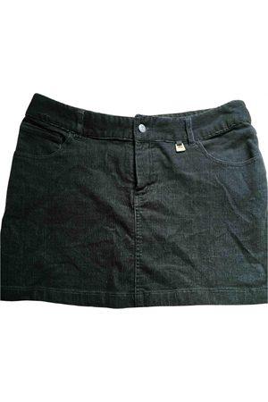 Paul Frank Mini skirt