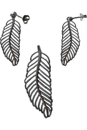 PANDORA Jewellery Sets