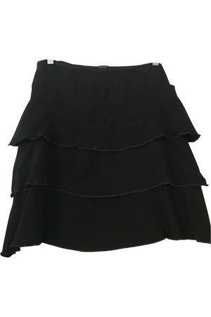 The Kooples Women Midi Skirts - Mid-length skirt