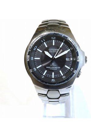 AUTRE MARQUE Titanium Watches