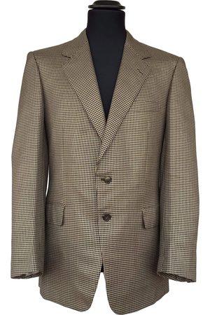 BRIONI Men Jackets - Silk Jackets