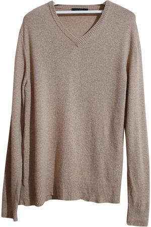 Calvin Klein Cashmere Knitwear & Sweatshirts