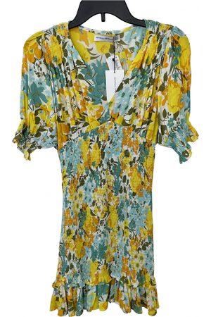 FAITHFULL THE BRAND Women Dresses - Multicolour Viscose Dresses