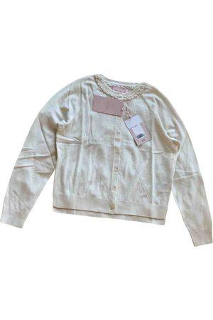 H&M Cashmere Knitwear