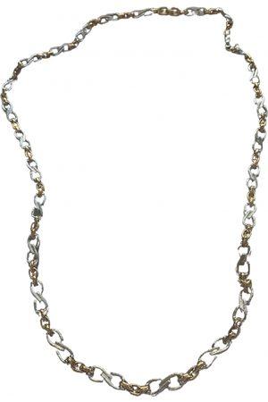 GROSSE Necklaces