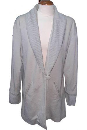 LUISA SPAGNOLI Cotton Coats