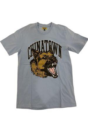 Chinatown Market Cotton T-Shirts