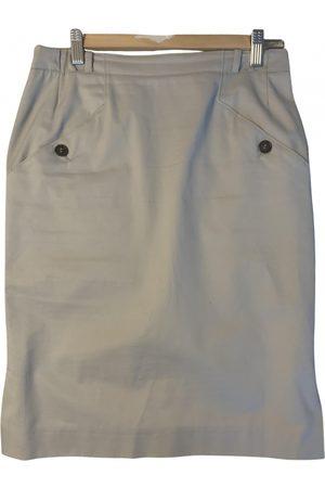 Miu Miu Women Suits - Skirt suit