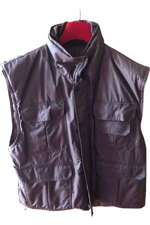 Gianfranco Ferré Men Jackets - Polyester Jackets