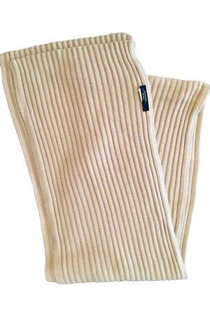 Max Mara Wool Scarves