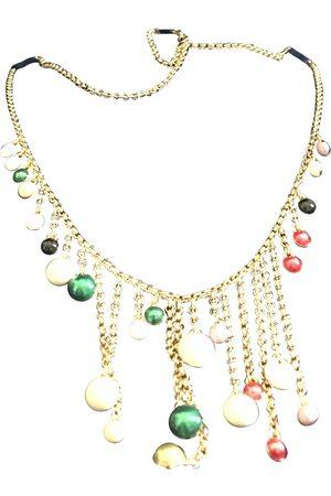 Swarovski Plated Jewellery Sets