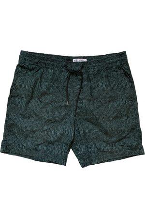 RVCA Cotton Shorts