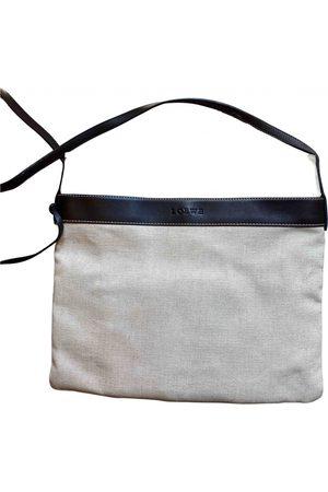 Loewe Cotton Bags