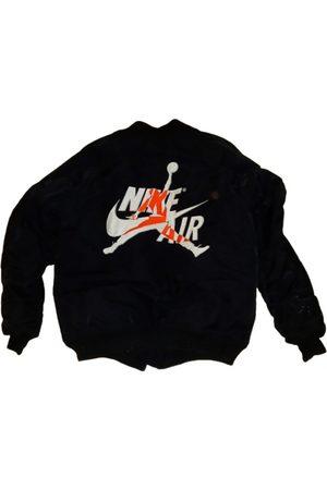 Jordan Knitwear & sweatshirt