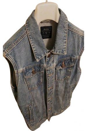 Bershka Denim - Jeans Jackets