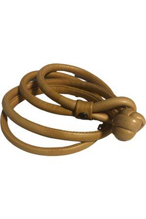Ole Lynggaard Women Bracelets - Leather bracelet
