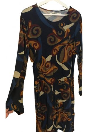 Nice Things Women Dresses - Wool dress