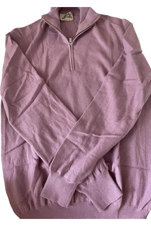 Hermès Cashmere Knitwear & Sweatshirts