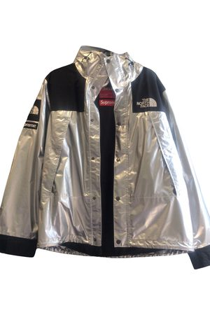 Supreme Polyester Jackets