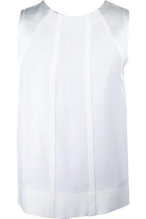 Vanessa Bruno Vest