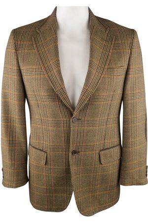 VALENTINO GARAVANI Wool Suits