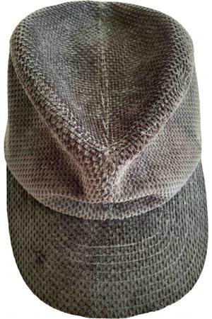 Philip Treacy Cloth cap