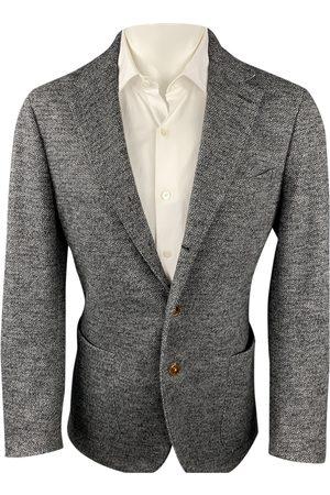 AUTRE MARQUE Suit