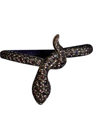 Swarovski Women Rings - Crystal Rings