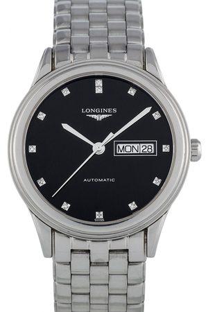 Longines Women Watches - Flagship watch