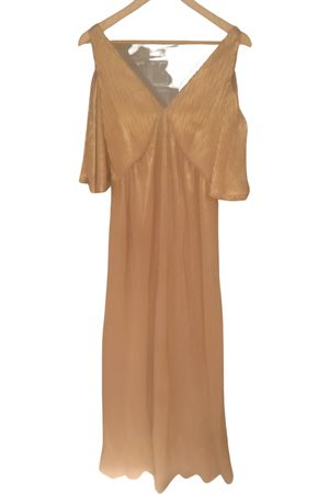 Hoss Intropia Women Dresses - Polyester Dresses