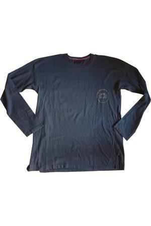 Levi's Men Sweatshirts - Anthracite Cotton Knitwear & Sweatshirts