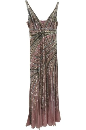 Mandalay Glitter Dresses