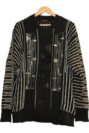 Carlo Colucci Cotton Knitwear & Sweatshirts