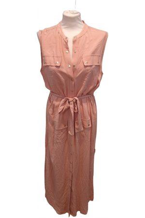 Melissa Odabash Cotton Dresses