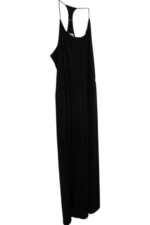 Essentiel Antwerp Women Dresses - Polyester Dresses
