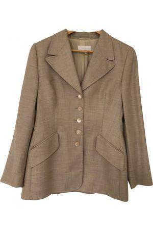 Escada Cashmere suit jacket
