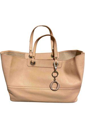 Oroton Women Purses - Leather Handbags
