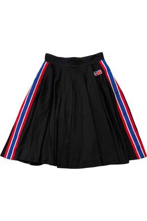 Riccardo Tisci Polyester Skirts