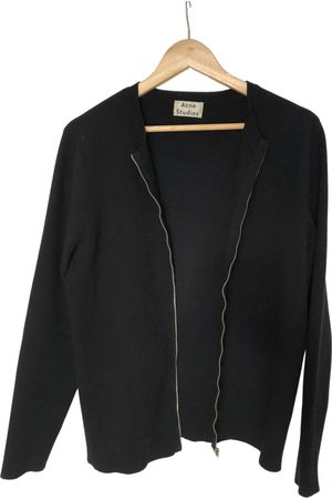 Acne Studios Viscose Knitwear & Sweatshirts