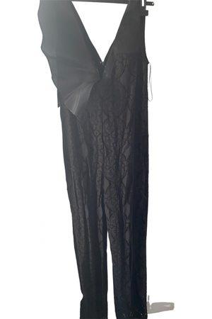 Emanuel Ungaro Women Jumpsuits - Polyester Jumpsuits