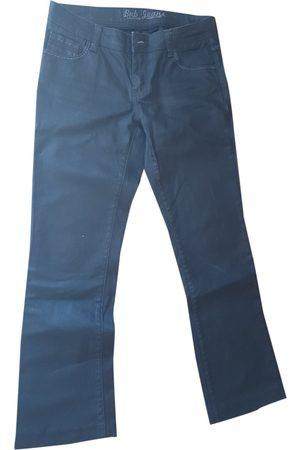 Bonobo Straight pants