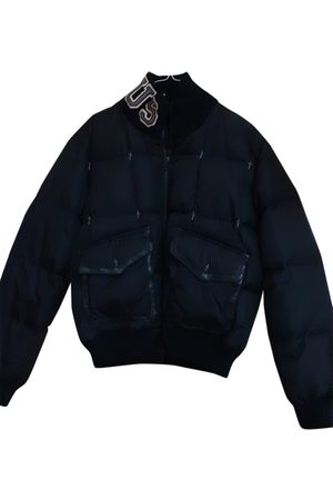 Cesare Paciotti Polyester Jackets