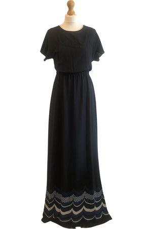 Hoss Intropia Silk Dresses