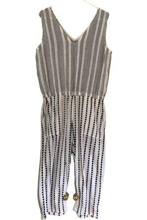 Lemlem Cotton Jumpsuits